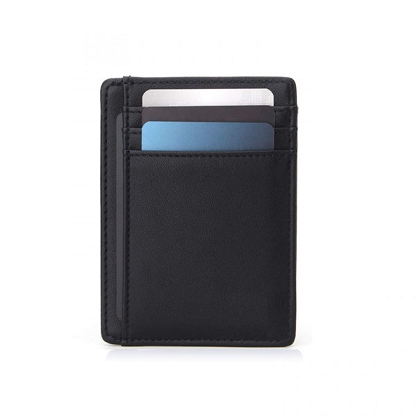 card holder manufacturer in germany