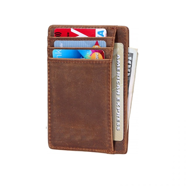 card holder manufacturer in poland