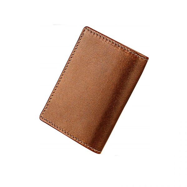 card holder manufacturer in kolkata