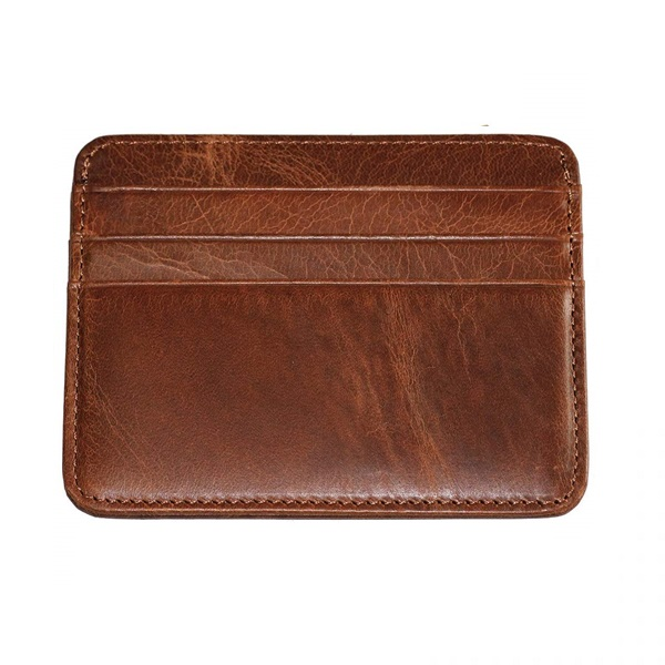 card holder manufacturer in australia
