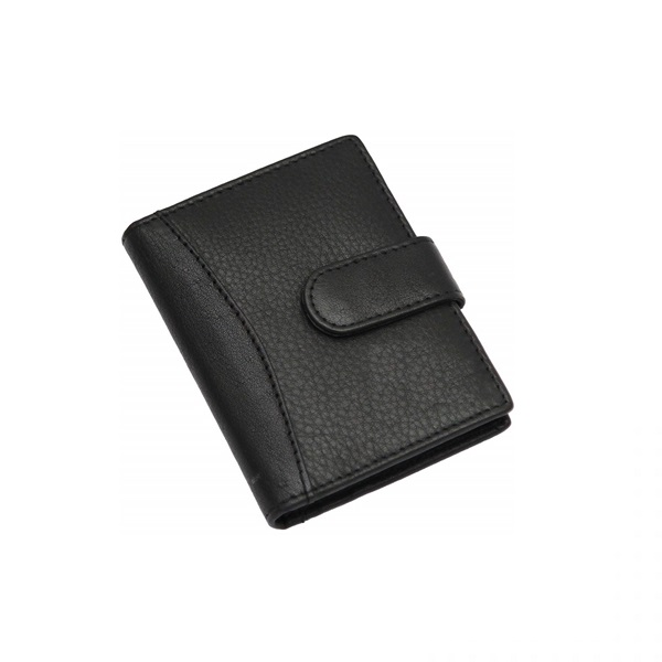 card holder manufacturer in montreal
