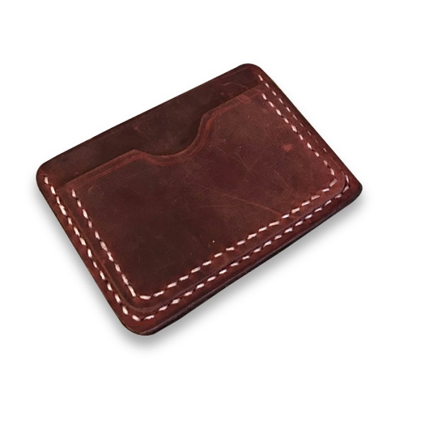 card holder manufacturer in florida