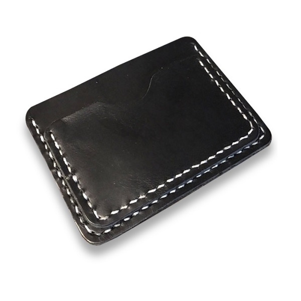card holder manufacturer in united-arab-emirates