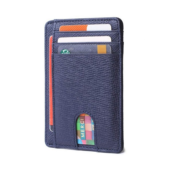 card holder manufacturer in turin