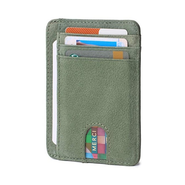 card holder manufacturer in dubai