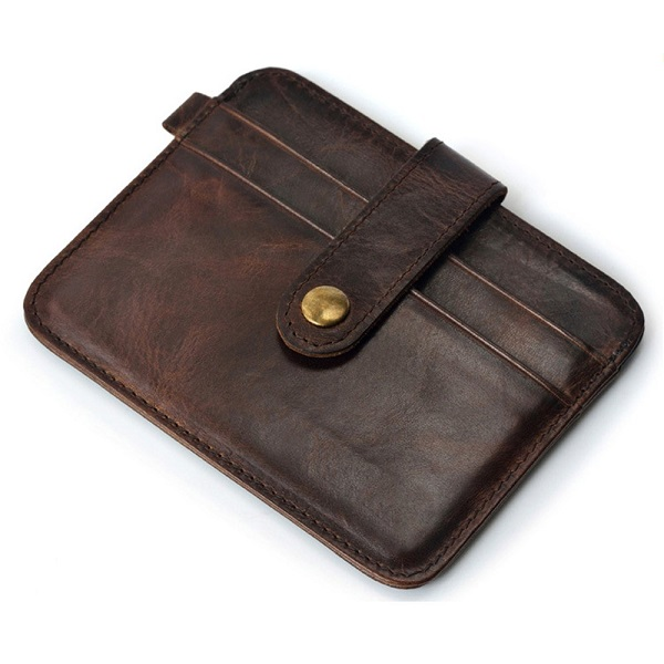 card holder manufacturer in idaho