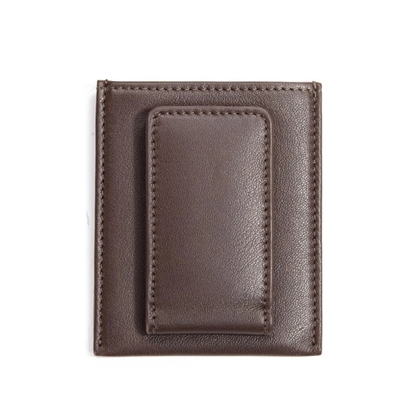 card holder manufacturer in bangalore