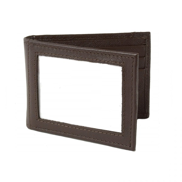 leather money clip wallet manufacturers in romania