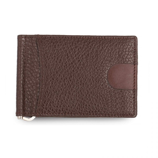 leather money clip wallet manufacturers in armenia