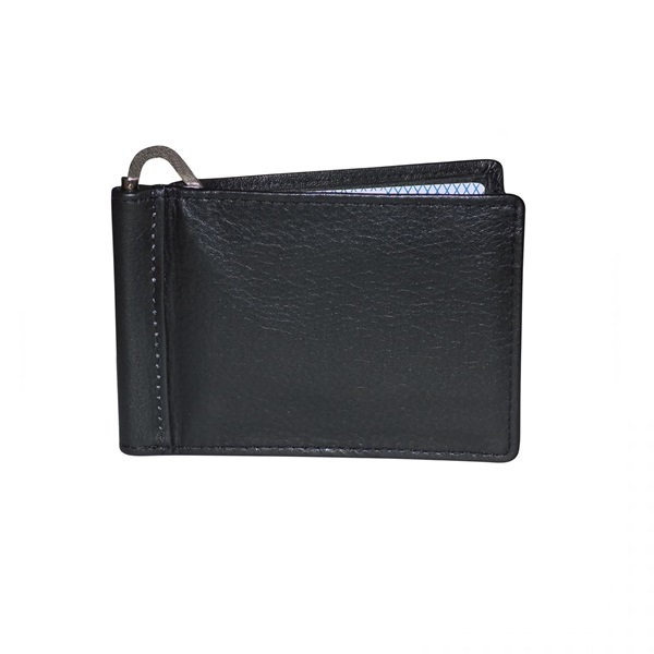 leather money clip wallet manufacturers in montreal