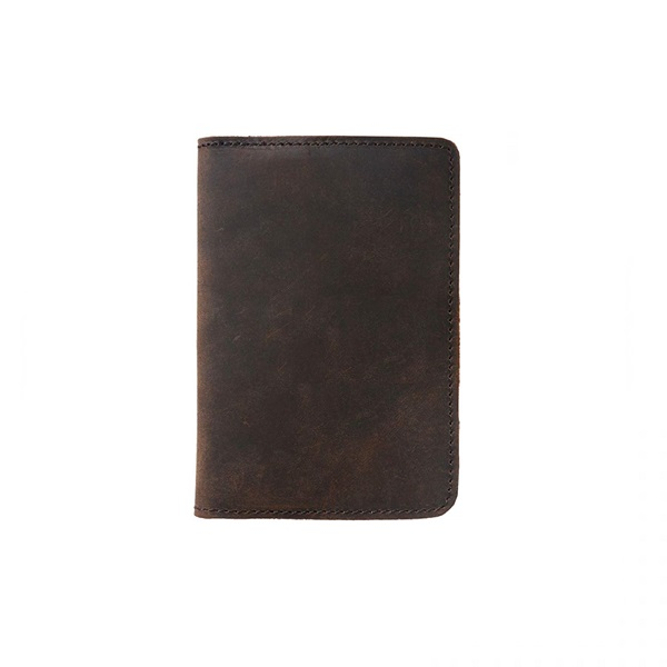 leather passport cover manufacturer in iraq