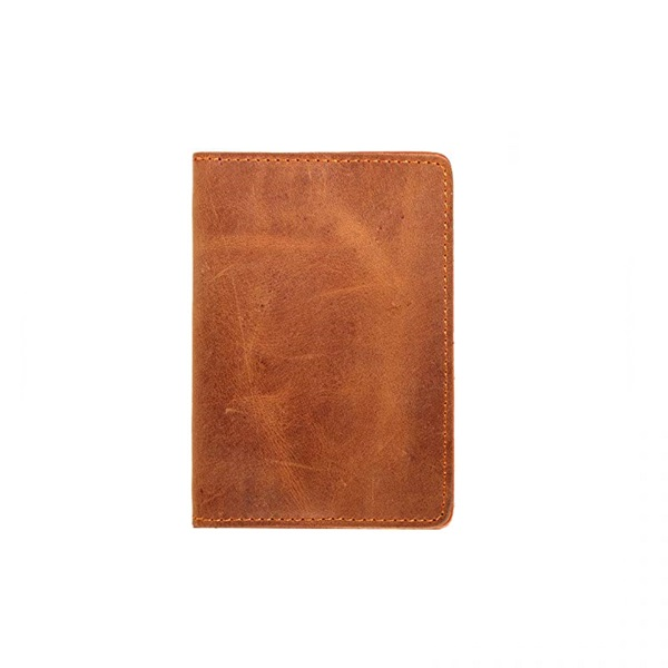 leather passport cover manufacturer in dubai