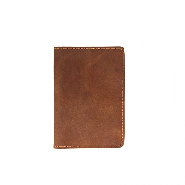 leather passport cover manufacturer in florida
