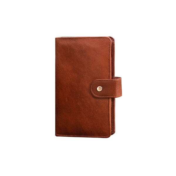leather passport cover manufacturer in turin