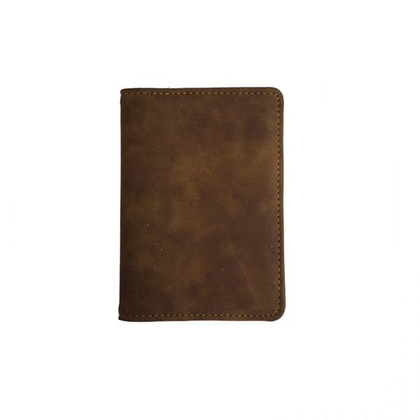 leather passport cover manufacturer in venezuela