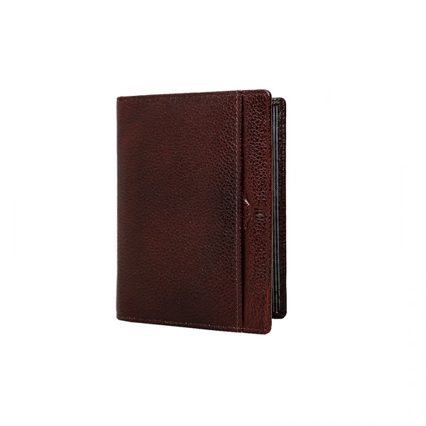 leather passport cover manufacturer in palermo