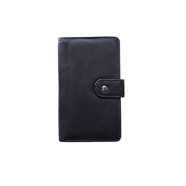 leather passport cover manufacturer in idaho