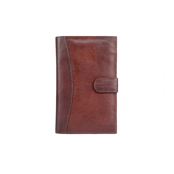leather passport cover manufacturer in montreal