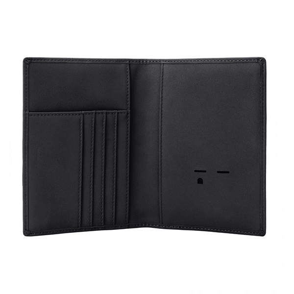leather passport cover manufacturer in bangalore