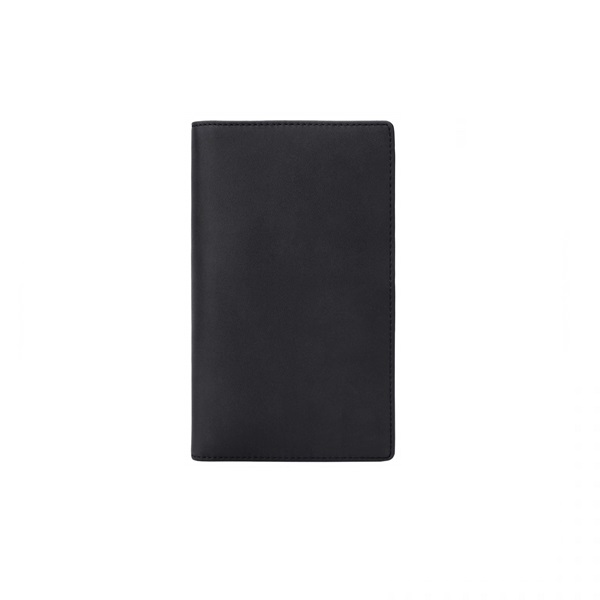leather passport cover manufacturer in kolkata