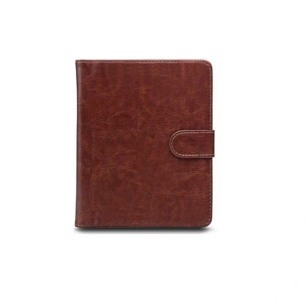 leather passport cover manufacturer in germany